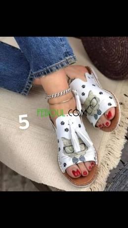 chaussures-sacs-big-5