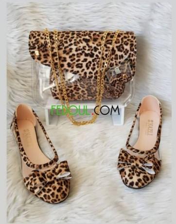 chaussures-sacs-big-3
