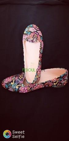 chaussures-sacs-big-1