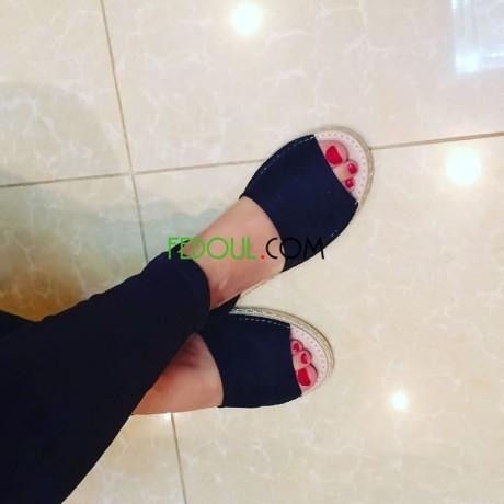 sandales-tres-confortables-pour-femmes-big-4