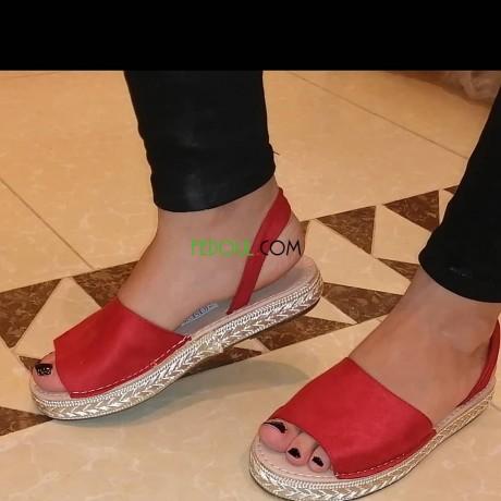 sandales-tres-confortables-pour-femmes-big-1