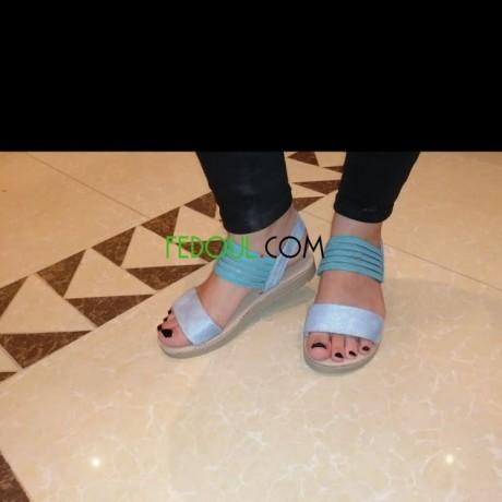 sandales-tres-confortables-pour-femmes-big-3