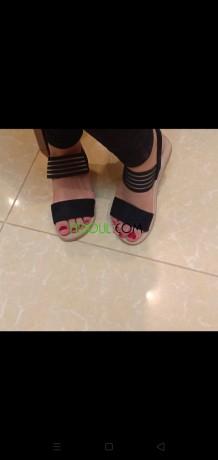 sandales-tres-confortables-pour-femmes-big-5