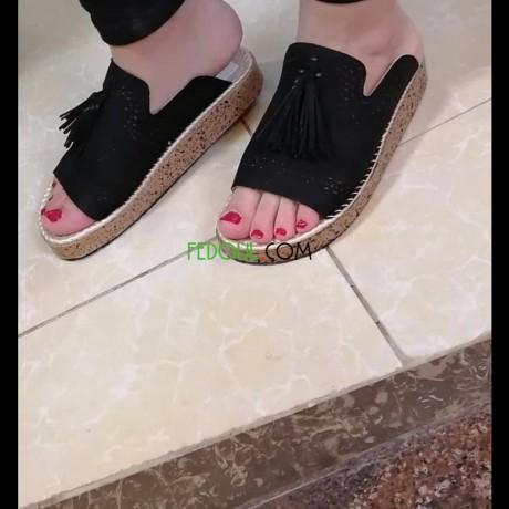 sandales-tres-confortables-pour-femmes-big-0