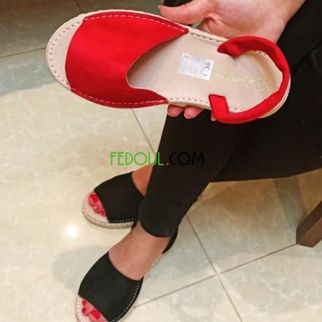 sandales-tres-confortables-pour-femmes-big-2