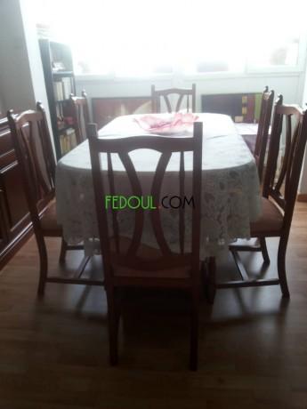 table-avec-06-chaises-bois-noble-big-0