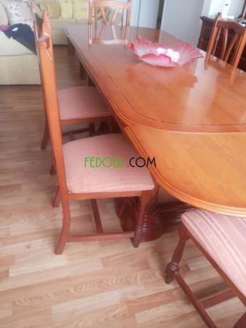 table-avec-06-chaises-bois-noble-big-2