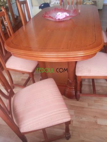 table-avec-06-chaises-bois-noble-big-1