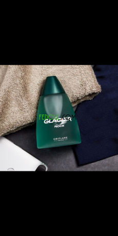 eau-de-toilette-glacier-rock-big-0