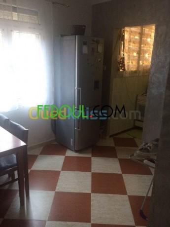 appartement-f3-0557424542-big-10