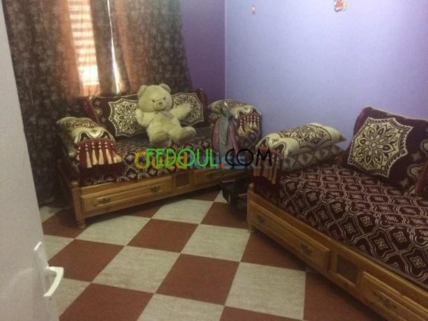 appartement-f3-0557424542-big-3