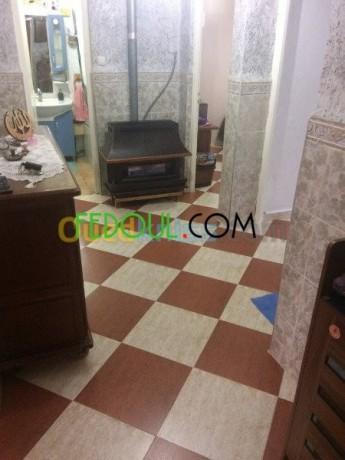 appartement-f3-0557424542-big-4