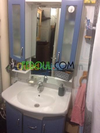 appartement-f3-0557424542-big-8