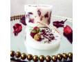 bougies-et-fondants-parfumee-small-0