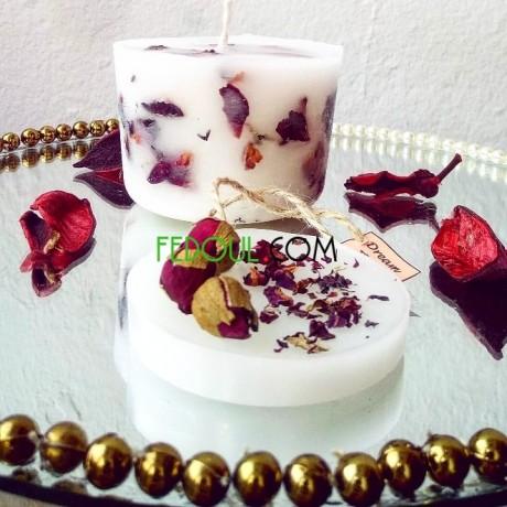 bougies-et-fondants-parfumee-big-0