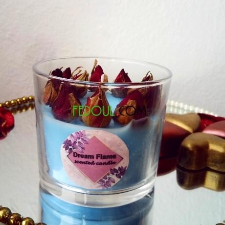 bougies-et-fondants-parfumee-big-1