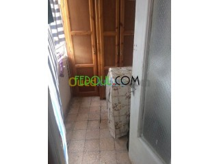 Appartement F3 0557424542