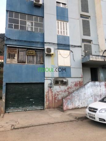 appartement-f3-0557424542-big-11