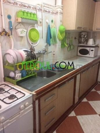 appartement-f3-0557424542-big-6
