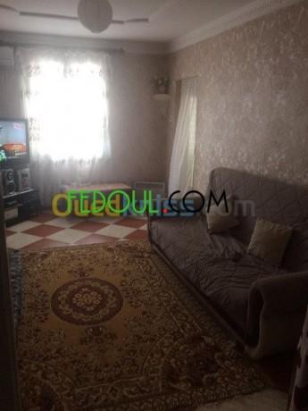 appartement-f3-0557424542-big-7