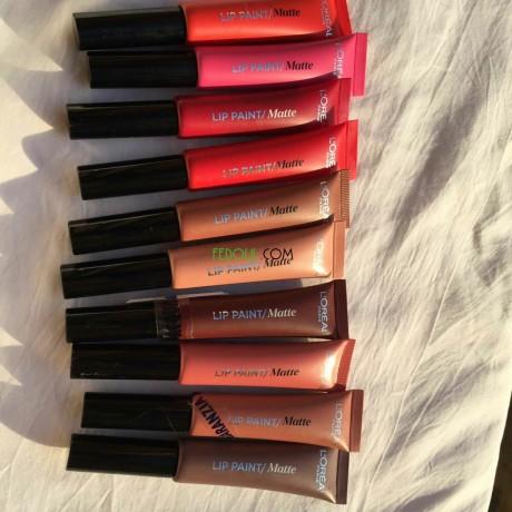 maquillage-original-loreal-france-big-0