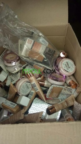 maquillage-original-loreal-france-big-4