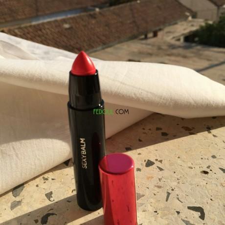 maquillage-original-loreal-france-big-5