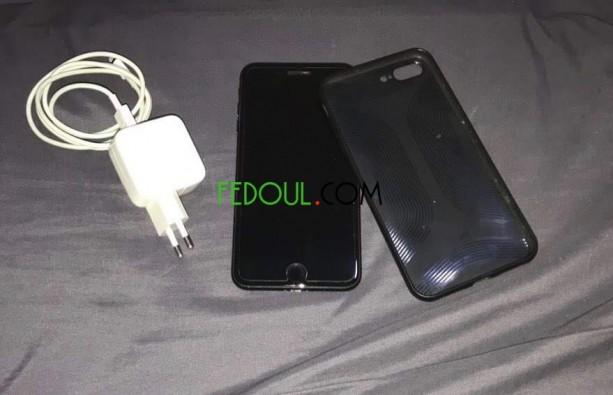 vente-iphone-big-0