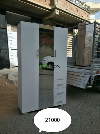 armoire-moublee-big-1