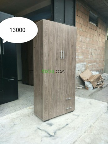 armoire-moublee-big-4