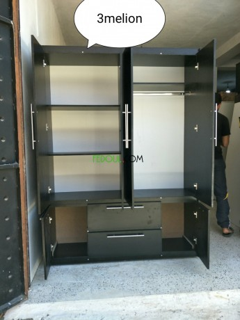 armoire-moublee-big-2