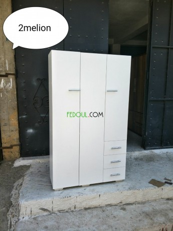 armoire-moublee-big-5