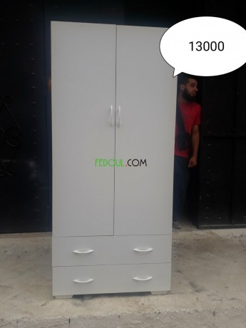 armoire-moublee-big-3