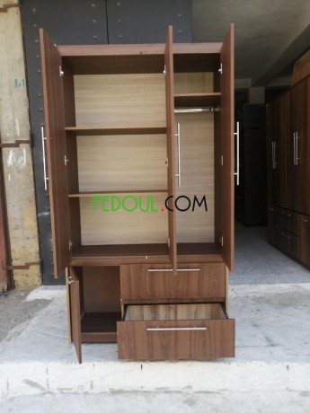 armoire-moublee-big-6