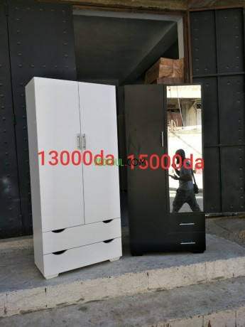 armoire-moublee-big-7