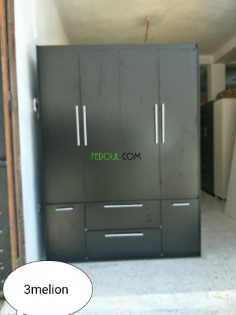 armoire-moublee-big-0