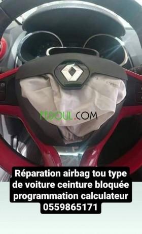 reparation-air-bag-big-0