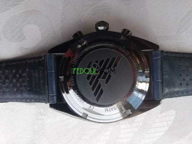 montre-big-1