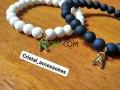 accessoires-personnelle-small-0