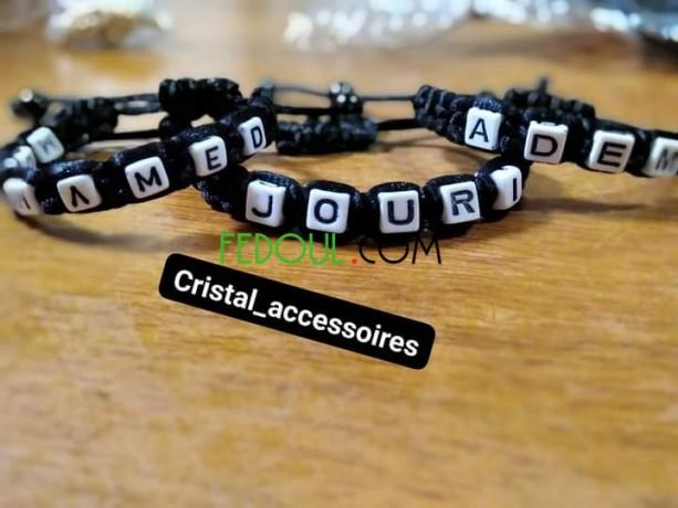 accessoires-personnelle-big-2