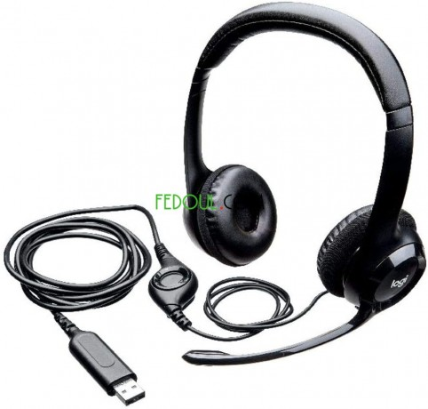 casque-audio-logitech-h390-usb-etal-moyenne-big-0