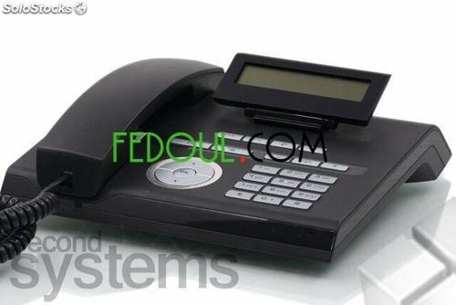 telephone-open-stahe-t20-siemens-big-0