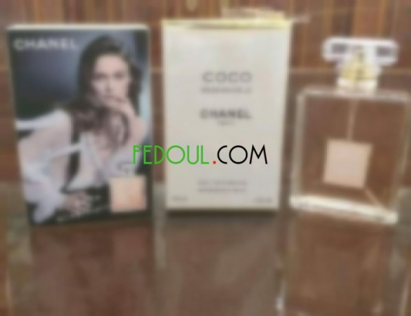 promotion-du-parfums-big-3