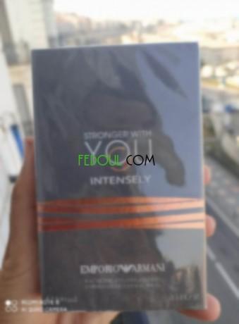 promotion-du-parfums-big-1