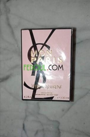promotion-du-parfums-big-0