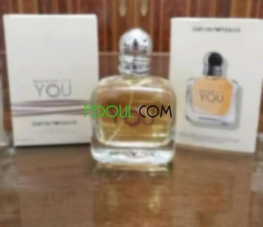 promotion-du-parfums-big-2
