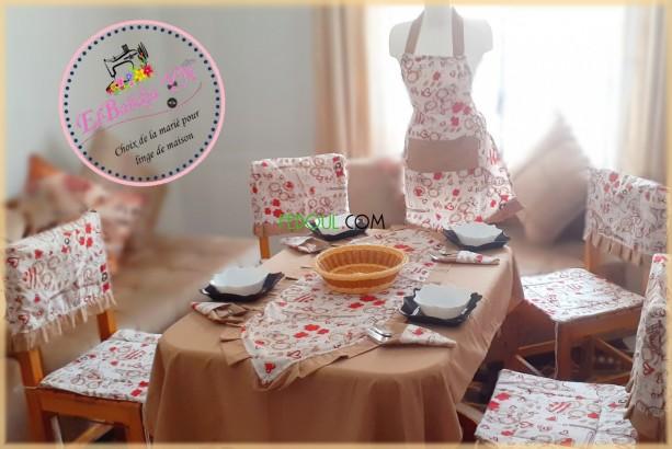 serie-de-cuisine-big-1