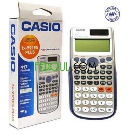 calculatrice-casio-big-2