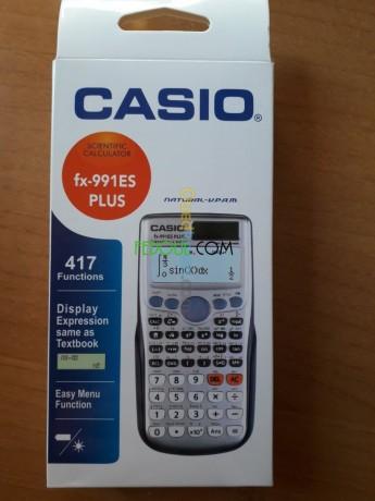 calculatrice-casio-big-1