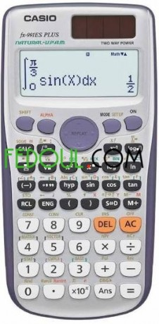 calculatrice-casio-big-3